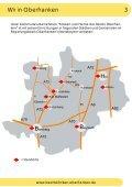 Broschüre - Kommunalunternehmen Kliniken und Heime des ... - Seite 3