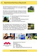 Broschüre - Kommunalunternehmen Kliniken und Heime des ... - Seite 4