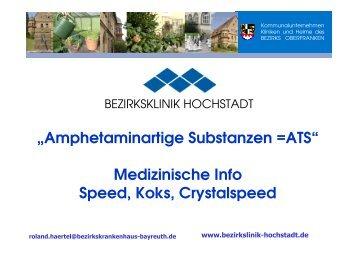 Stunde 1 - Kommunalunternehmen Kliniken und Heime des Bezirks ...