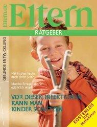 RATGEBER - BKK WebTV
