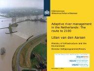 Dia 1 - International Water Week 2013