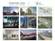 PH Urbanism - International Water Week 2013