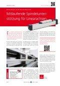 Mechatronic-News-Ausgabe-6-April-2013 - Köhler + Partner - Seite 2
