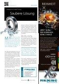 Mechatronic-News-Ausgabe-6-April-2013 - Köhler + Partner - Seite 3
