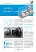 Mechatronic-News-Ausgabe-6-April-2013 - Köhler + Partner - Seite 4