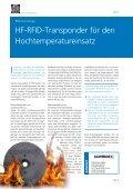 Mechatronic-News-Ausgabe-6-April-2013 - Köhler + Partner - Seite 5
