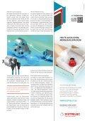 Mechatronic-News-Ausgabe-6-April-2013 - Köhler + Partner - Seite 7