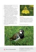 Flora & Fauna - Seite 4