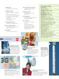 download - Radio Frequency Systems - Page 2