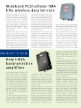 download - Radio Frequency Systems - Page 4