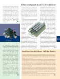 The Radio Frequency Systems Bulletin - Page 5