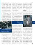 The Radio Frequency Systems Bulletin - Page 7