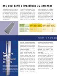 download - Radio Frequency Systems - Page 5
