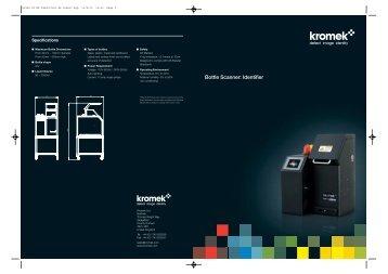 Download brochure - Saint-Tech