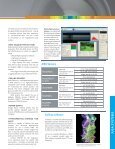 aisa systems - Spectral Cameras - Page 3