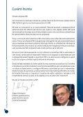 Configurarea sistemului IMI: ghid pentru primul utilizator în ... - Europa - Page 7
