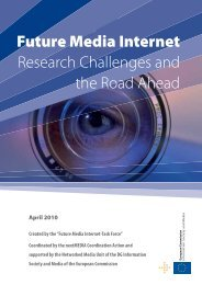 FMI Research Challenges.indd - CORDIS - Europa