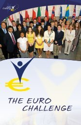 Untitled - European Union Center of Excellence