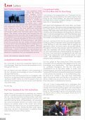 Exploring Galapagos Islands Soul-Searching in Seoul - Chan Brothers - Page 4