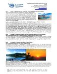 12 Days Tibet Lhasa + Mt Everest/Nepal With ... - Chan Brothers - Page 2