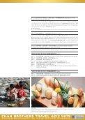 6/7 days fabulous hokkaido (jp6hg /jp7hg) - Chan Brothers - Page 2