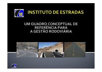 (Microsoft PowerPoint - 7_CRP Comunica\347\343o Cabo Verde ...