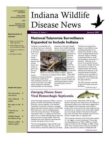 1 - Purdue Extension Entomology - Purdue University