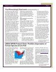 1 - Purdue Extension Entomology - Purdue University - Page 2