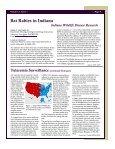 1 - Purdue Extension Entomology - Purdue University - Page 4
