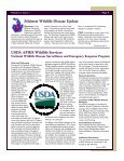 1 - Purdue Extension Entomology - Purdue University - Page 5