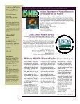 1 - Purdue Extension Entomology - Purdue University - Page 6
