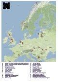 Bordeaux - EURO-URHIS2 website - Page 2
