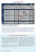 Bordeaux - EURO-URHIS2 website - Page 6