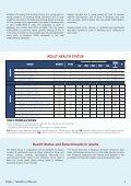 Bordeaux - EURO-URHIS2 website - Page 7