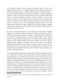 Lexicon research in the last decade partly lead to a new way of ... - Page 7