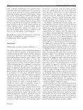 A 10230 - Purdue Extension Entomology - Purdue University - Page 3