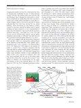 A 10230 - Purdue Extension Entomology - Purdue University - Page 4