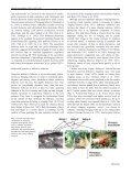 A 10230 - Purdue Extension Entomology - Purdue University - Page 6