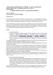 Compte rendu P. Laconte - PDF