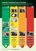 Tidligere kælvingsalder og højere mælkeydelse - coloQuick - Page 4