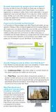 Guide du Pass Eurail - Page 5