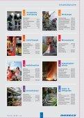 Der neue Katalog 2014 als PDF - Dönges - Page 3