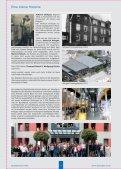 Der neue Katalog 2014 als PDF - Dönges - Page 4