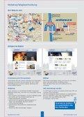 Der neue Katalog 2014 als PDF - Dönges - Page 6