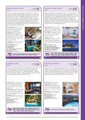Vanuatu - Harvey World Travel - Page 7