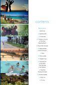 Spain - Harvey World Travel - Page 3