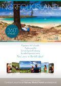 Spain - Harvey World Travel - Page 4