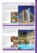 MUST SEE & DO - Harvey World Travel - Page 7