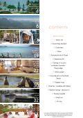 New Caledonia - Harvey World Travel - Page 3