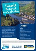 New Caledonia - Harvey World Travel - Page 4